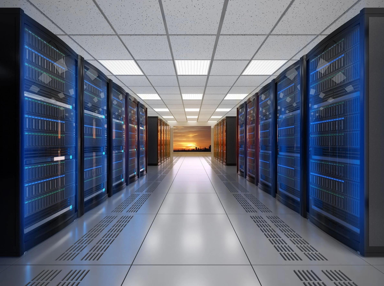 Рейтинг лучших серверных шкафов на 2021 год