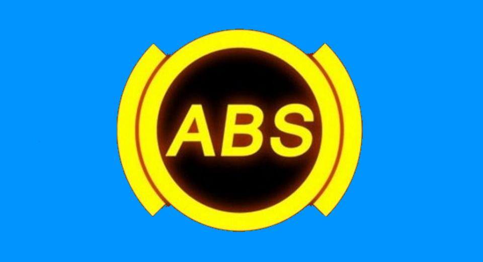 Рейтинг лучших датчиков АБС на 2021 год