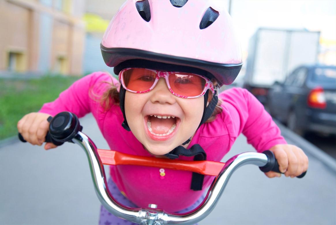 Рейтинг лучших детских шлемов для велосипеда на 2021 год