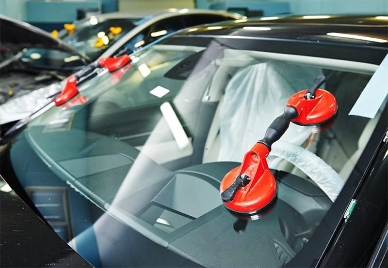Рейтинг лучших лобовых стекол для авто на 2021 год