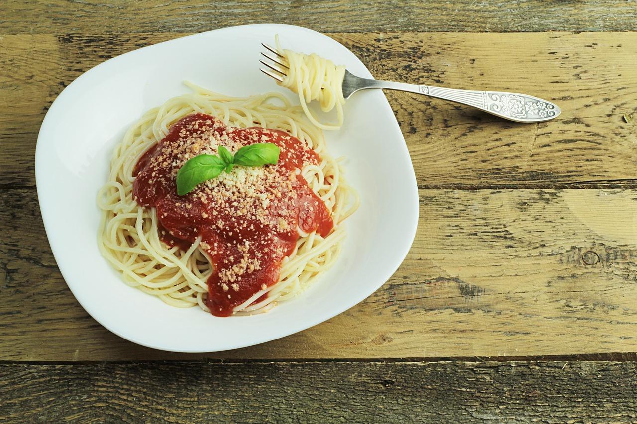 Рейтинг лучших покупных соусов для пасты и спагетти на 2021 год