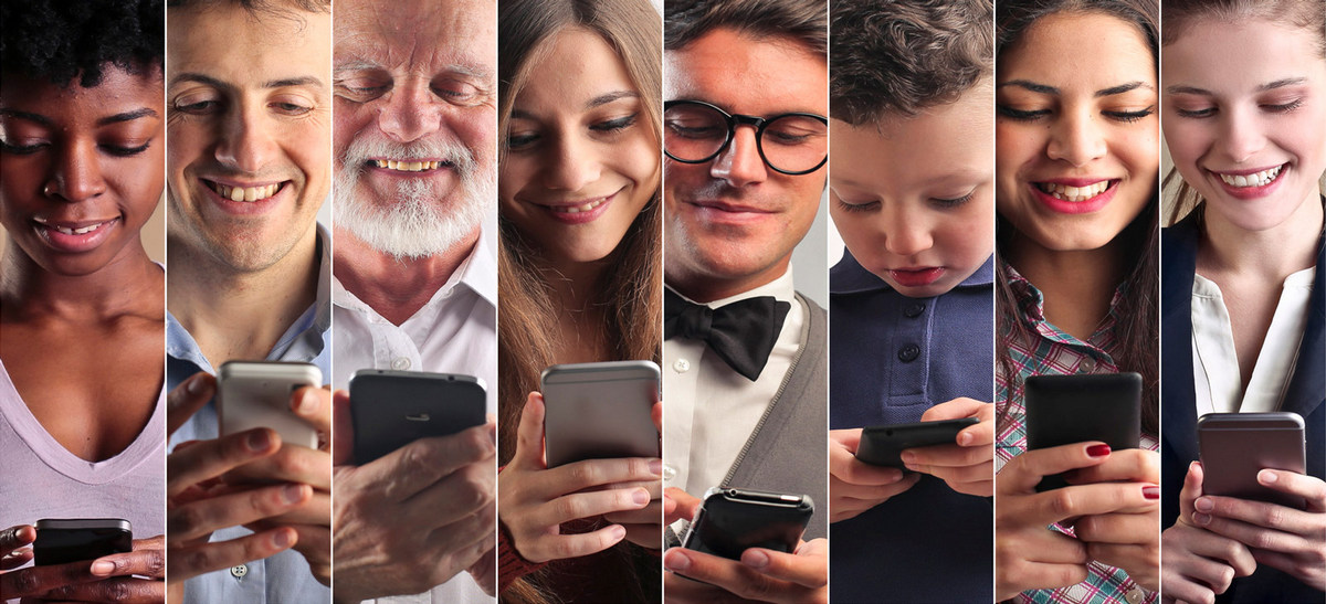 Рейтинг лучших смартфонов до 8000 рублей на 2021 год