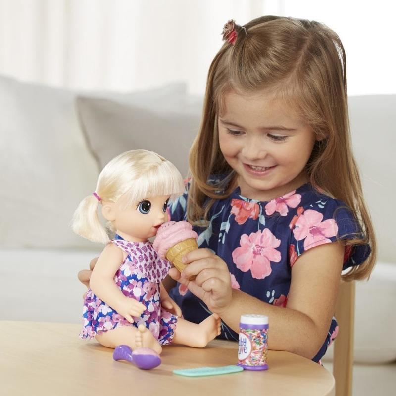 Рейтинг лучших игрушек для девочек на 2021 год