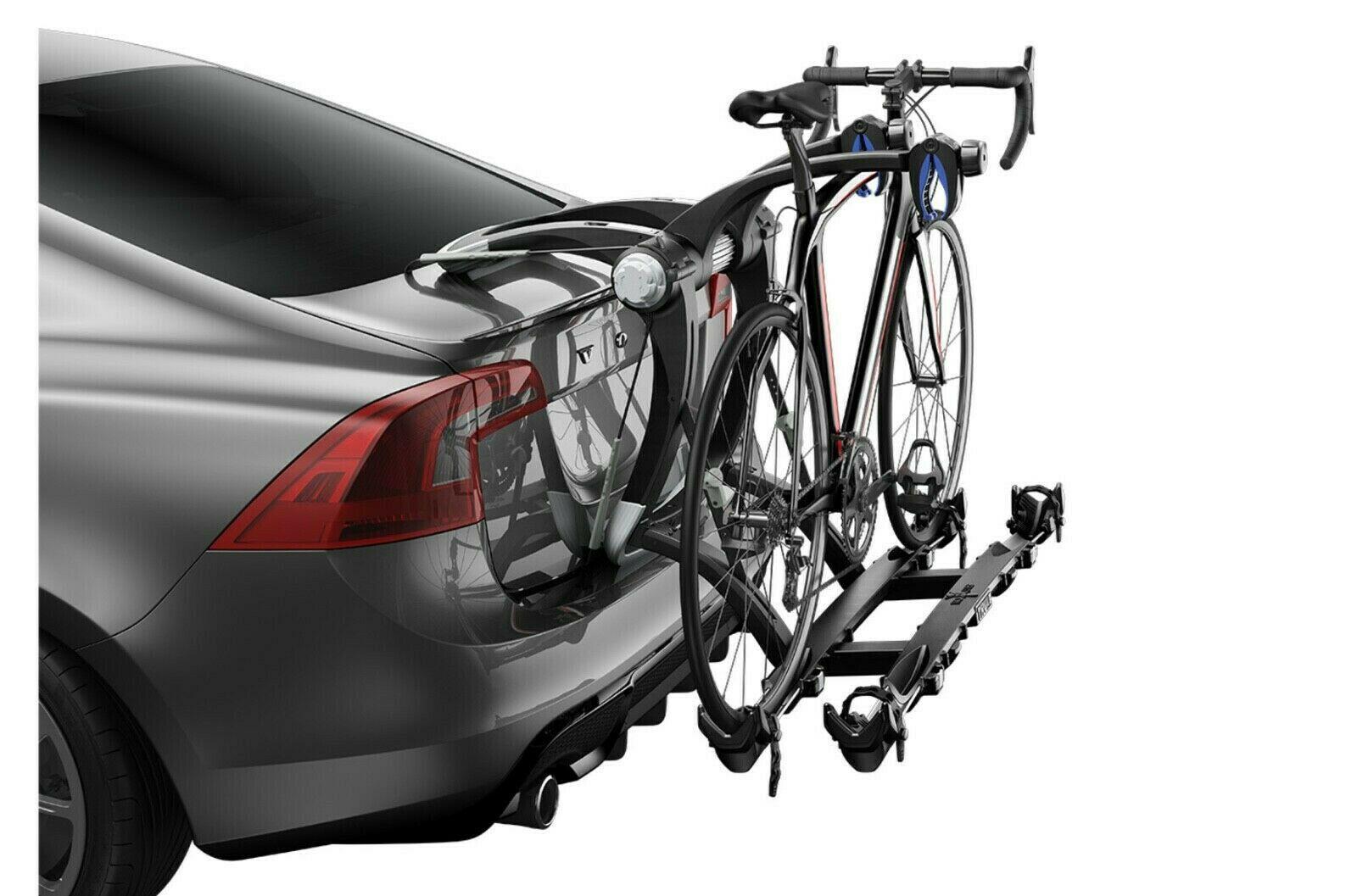 Рейтинг лучших креплений для перевозки велосипедов на автомобиль на 2021 год