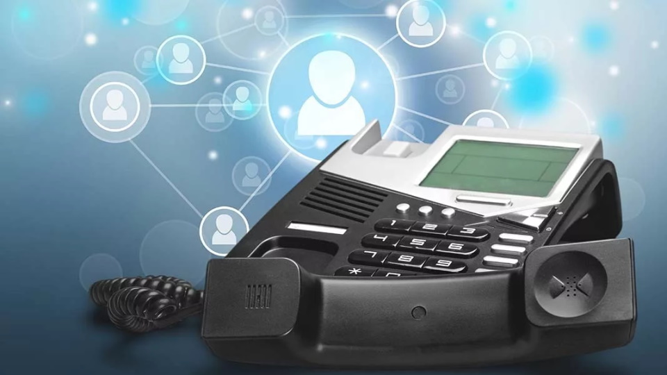 Рейтинг лучших операторов IP-телефонии на 2021 год