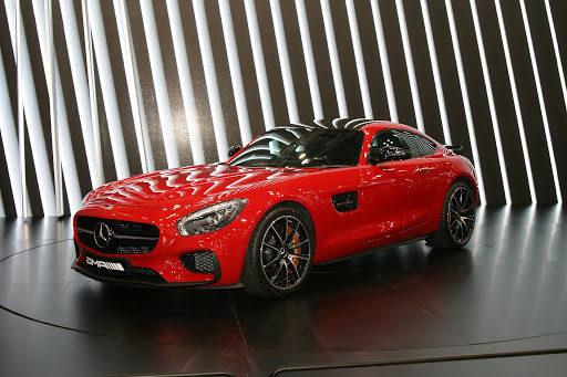 Рейтинг лучших колонок 13 см для авто на 2021 год