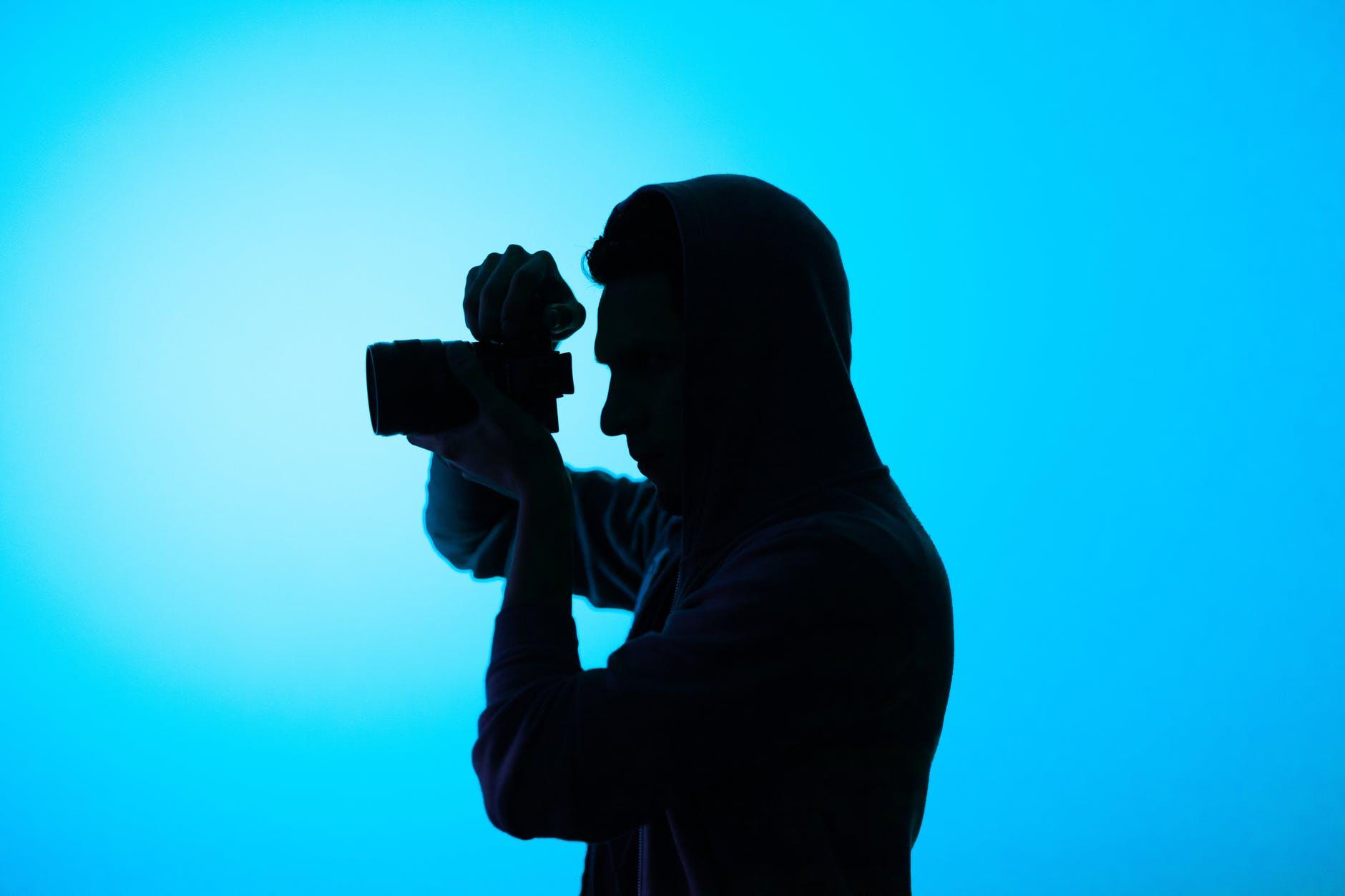 Рейтинг лучших объективов для видеосъемки на 2021 год