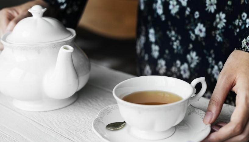Рейтинг лучших заварочных чайников на 2021 год
