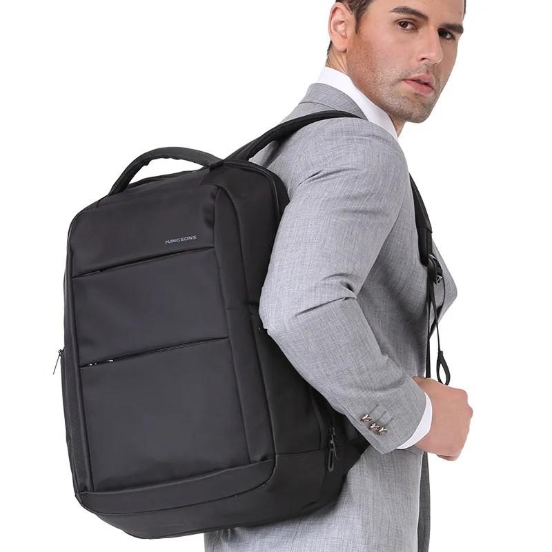 Рейтинг лучших городских рюкзаков для мужчин на 2021 год
