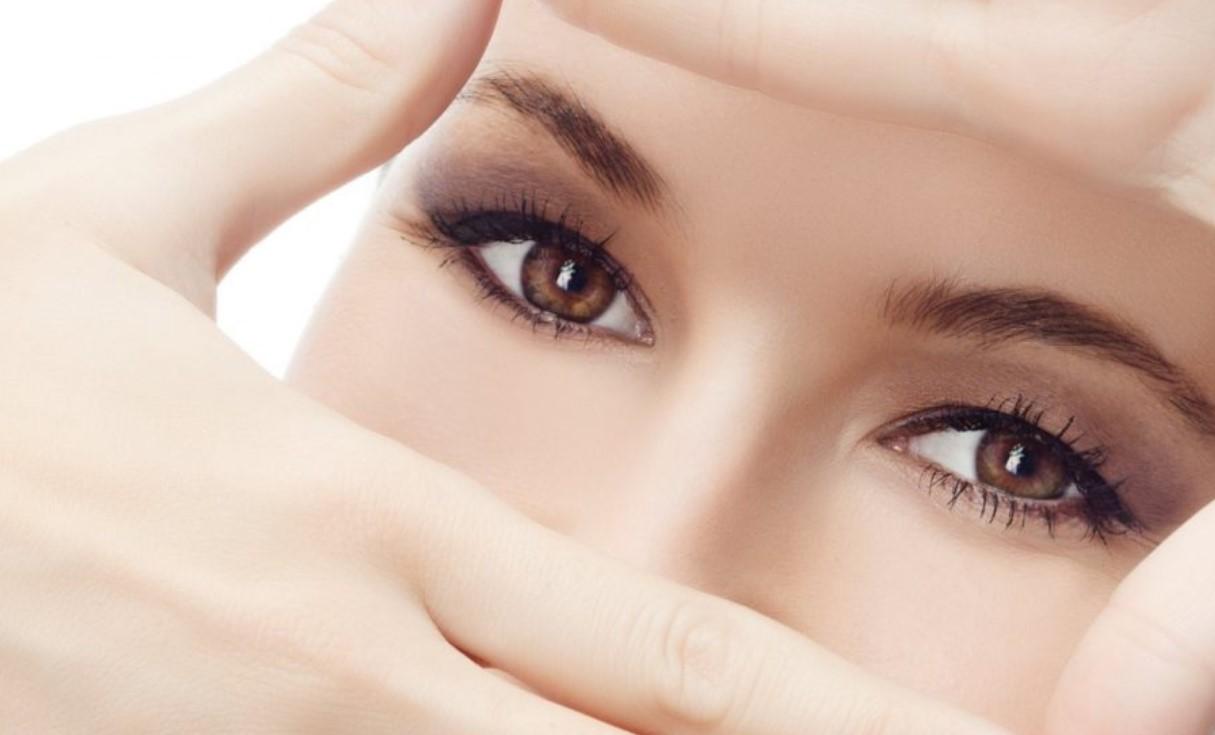 Рейтинг лучших масел для кожи вокруг глаз на 2021 год