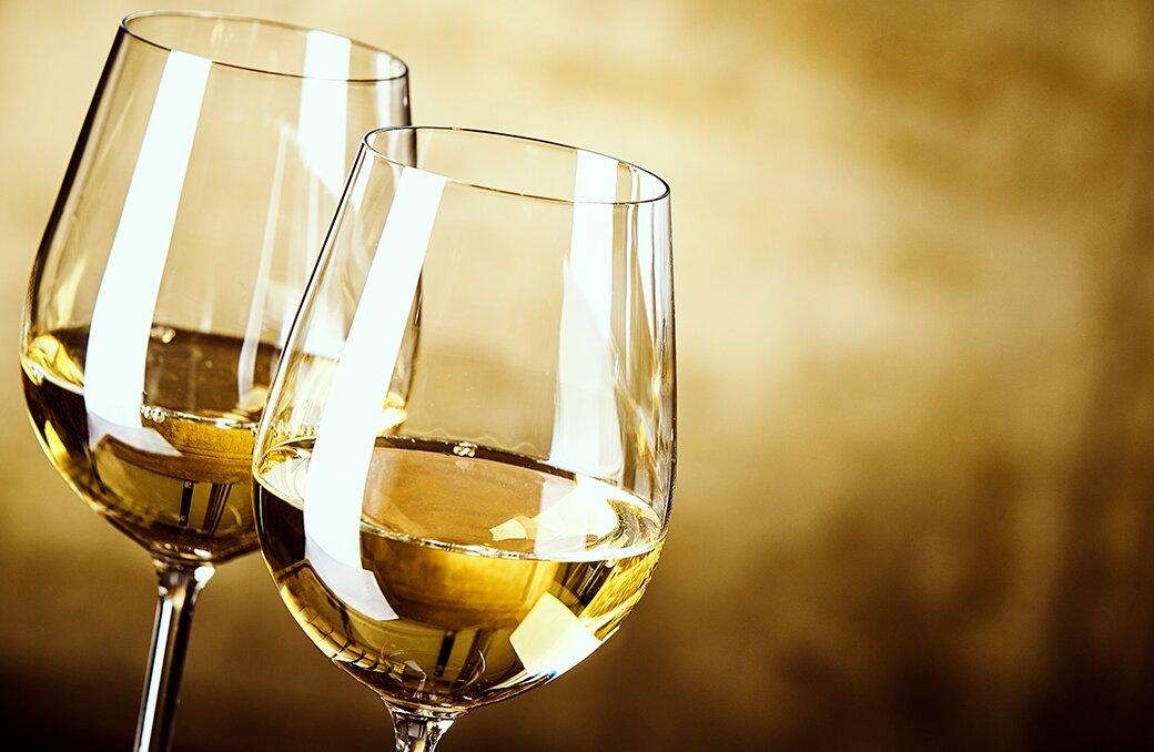 Рейтинг лучших каплеуловителей для вина на 2021 год