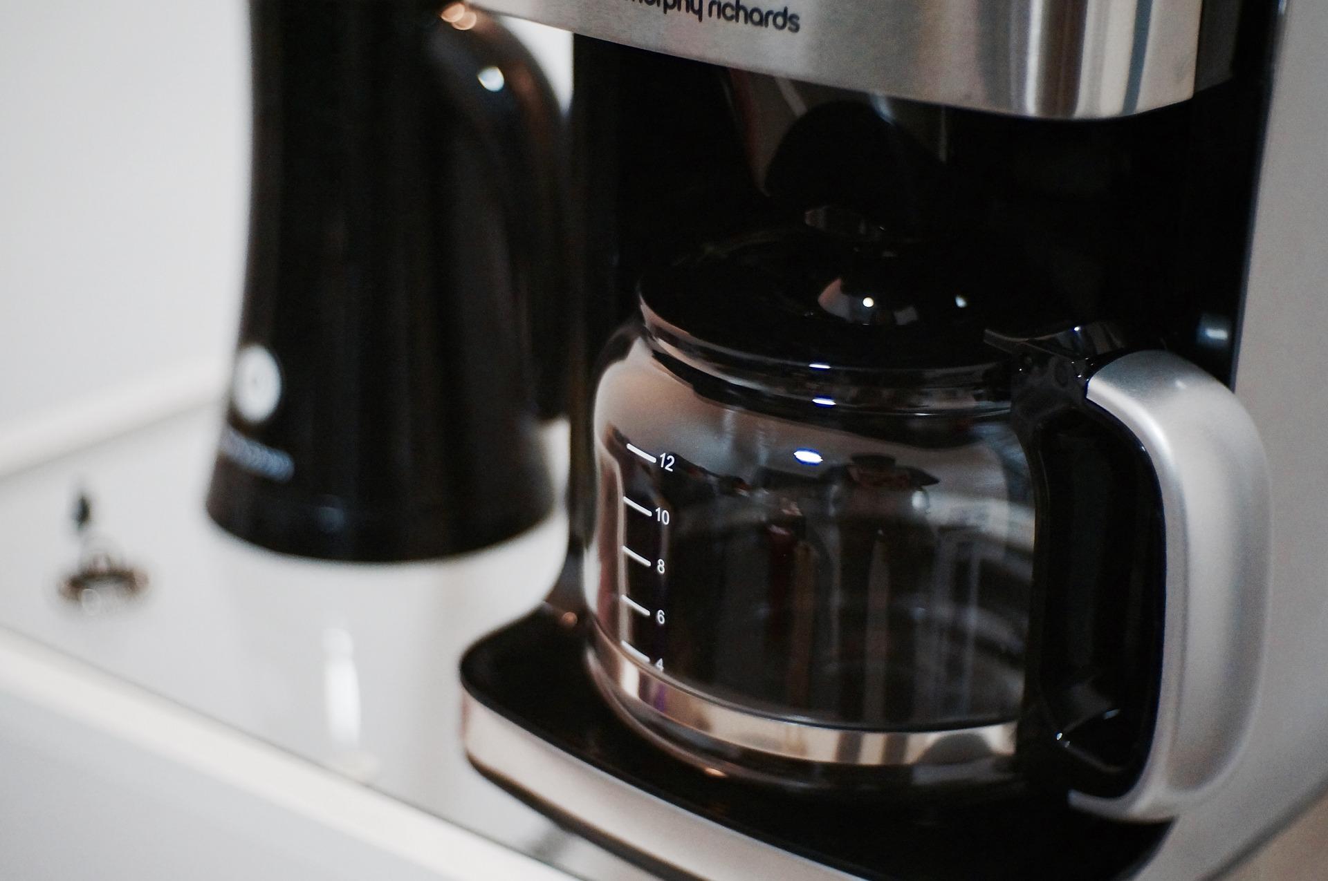 Рейтинг лучших капельных кофеварок на 2021 год