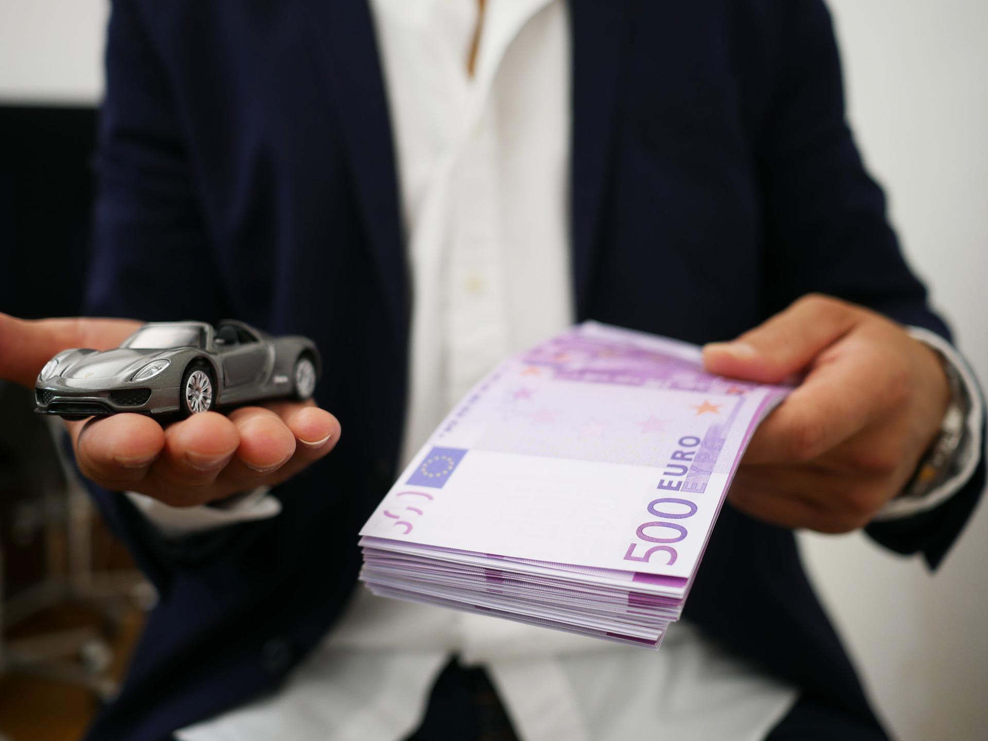 Рейтинг лучших банков для автокредита на 2021 год