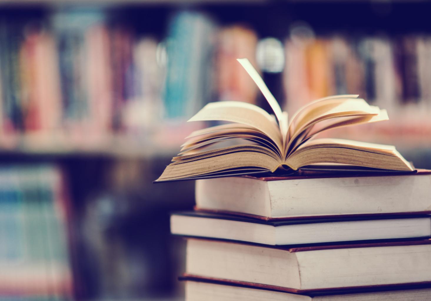 Рейтинг лучших книг по экономике на 2021 год