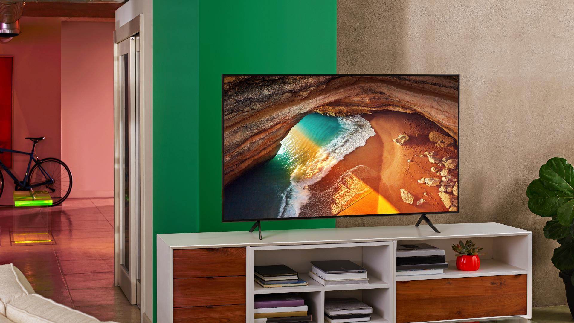 Рейтинг лучших телевизоров на 75 дюймов на 2021 год