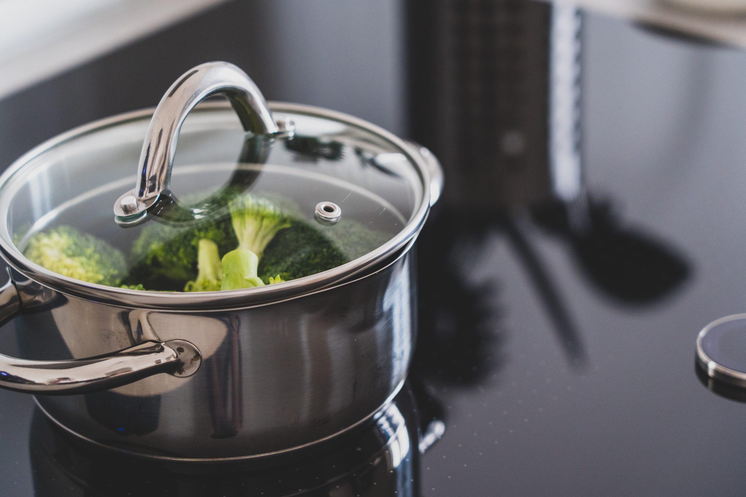 Рейтинг лучших крышек для посуды на 2021 год