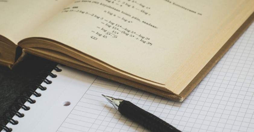 Рейтинг лучших онлайн курсов по алгебре на 2021 год