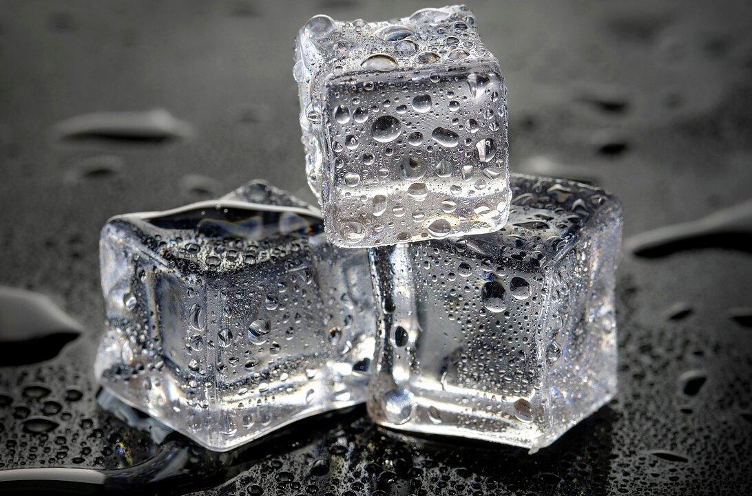 Рейтинг лучших щипцов для льда на 2021 год
