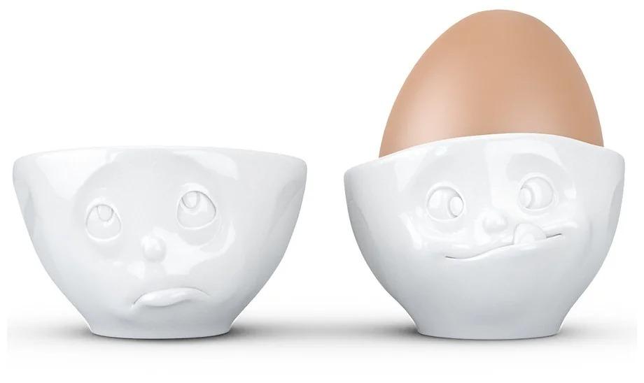Рейтинг лучших подставок для яиц на 2021 год