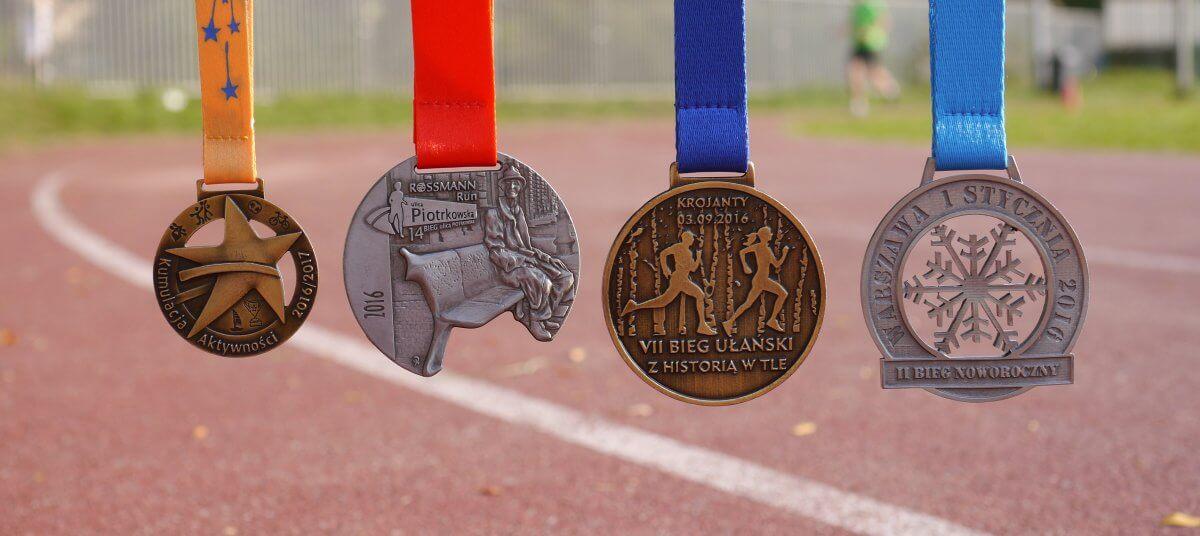Рейтинг лучших держателей для медалей (медальниц) на 2021 год