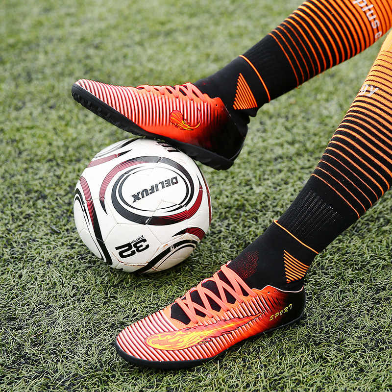 Рейтинг лучших бутс для футбола на 2021 год
