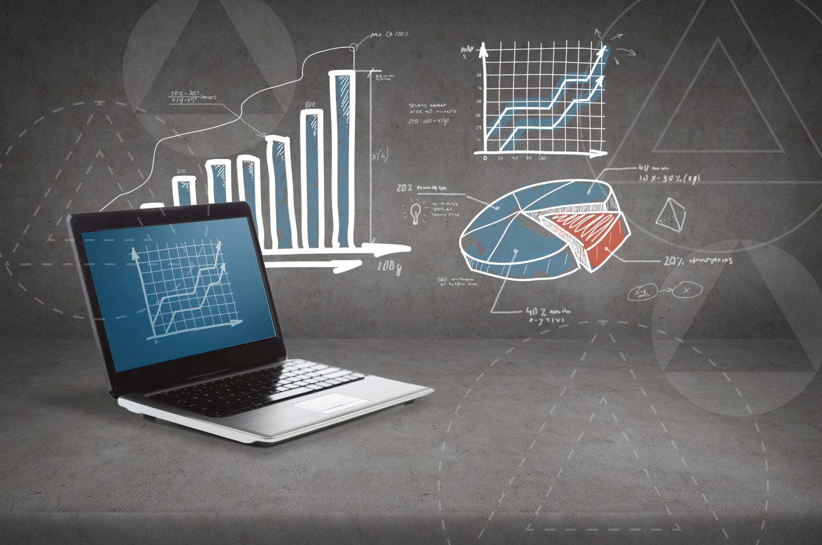 Рейтинг лучших онлайн курсов по аналитике на 2021 год
